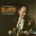 Purchase Ira Louvin MP3