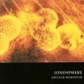 Purchase Ionosphere MP3