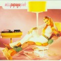 Purchase Miss Papaya MP3