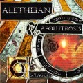 Purchase Aletheian MP3