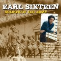 Purchase Earl Sixteen MP3