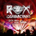Purchase Rox Diamond MP3