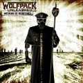 Purchase Wolfpack Unleashed MP3