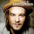 Purchase Calle Kristiansson MP3