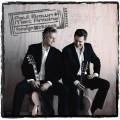 Purchase Paul Brown & Marc Antoine MP3