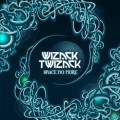 Purchase Wizack Twizack MP3
