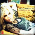 Purchase Ana Johnsson MP3