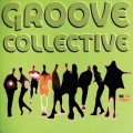Purchase Groove Collective MP3