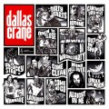 Purchase Dallas Crane MP3
