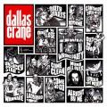 Purchase Dallas Crane MP3