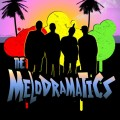 Purchase The Melodramatics MP3