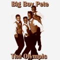 Purchase Big Boy Pete MP3