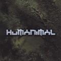 Purchase Humanimal MP3