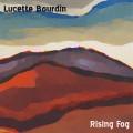 Purchase Lucette Bourdin MP3