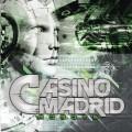 Purchase Casino Madrid MP3