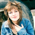 Purchase Anais Mitchell MP3