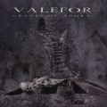 Purchase Valefor MP3
