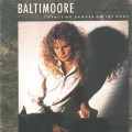 Purchase Baltimoore MP3