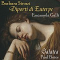 Purchase Barbara Strozzi MP3
