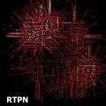 Purchase RTPN MP3