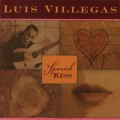 Purchase Luis Villegas MP3