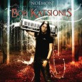 Purchase Bob Katsionis MP3