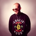 Purchase Collie Buddz MP3