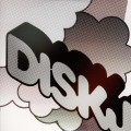 Purchase Diskjokke MP3