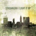 Purchase Stromkern MP3