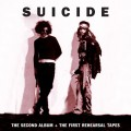 Purchase Suicide MP3