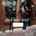 Purchase Kelly G MP3