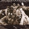 Purchase Mushroomhead MP3