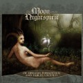 Purchase The Moon And The Nightspirit MP3