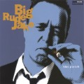 Purchase Big Rude Jake MP3