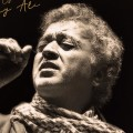 Purchase Lucky Ali MP3