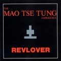 Purchase Mao Tse Tung Experience MP3