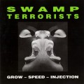 Purchase Swamp Terrorists MP3