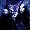 Purchase Wolves In The Throne Room MP3