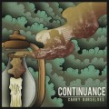 Purchase Continuance MP3