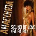 Purchase Anaconda MP3