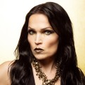 Purchase Tarja MP3