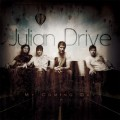 Purchase Julian Drive MP3