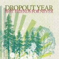 Purchase Dropout Year MP3