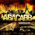 Purchase ABACABB MP3