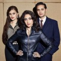 Purchase Kitty, Daisy & Lewis MP3