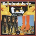 Purchase Barefoot Jerry MP3