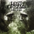 Purchase Lost Dreams MP3