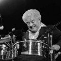 Purchase Tito Puente MP3