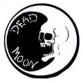Purchase Dead Moon MP3