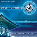 Purchase Desert Dwellers MP3